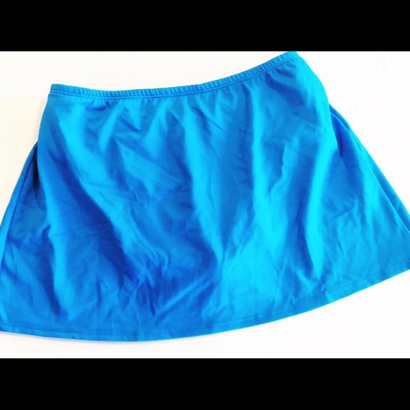 00f1fa13e9 ... Swim Suit Skirt Bottom. Lands' End. M_5c39022b534ef909b913e3b2.  M_5c39022d04e33d911707c636. M_5c39023c03087c0cb9061b10